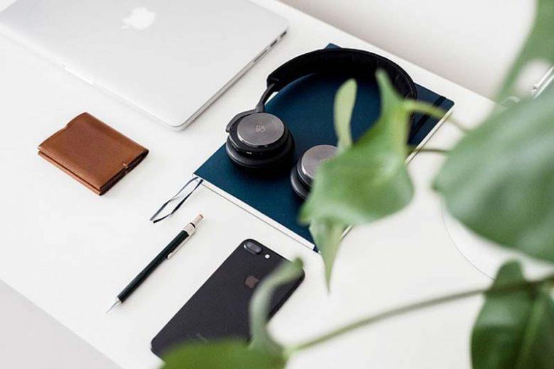 Office Sustainability