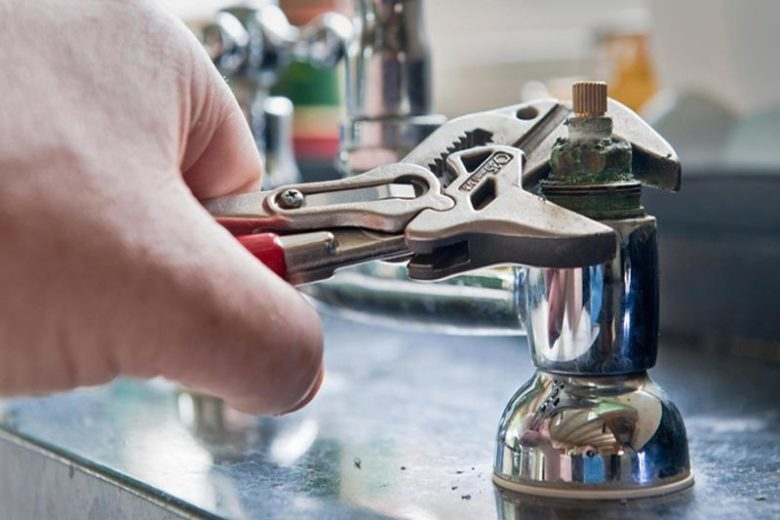 Green Plumbing Solution