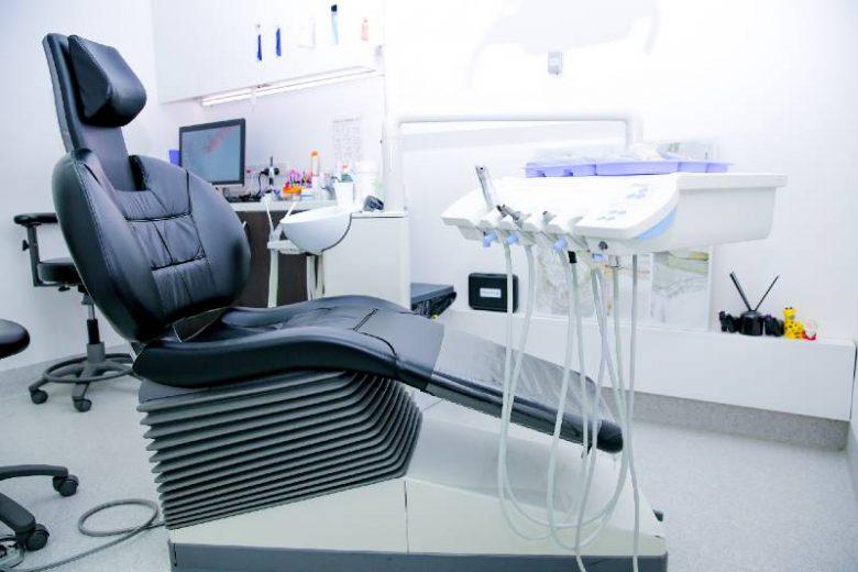 Dental Practice Greener